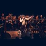 concert_harmonie-90