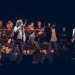 concert_harmonie-93