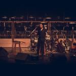 concert_harmonie-94