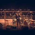 concert_harmonie-95