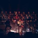 concert_harmonie-96