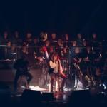 concert_harmonie-97