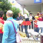 15-09-19-HdC-Le-Coteau-(1)
