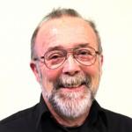 Jean-Yves DEUXSax ténorPrésident
