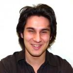 Fabien MICHELSax barytonVice-président