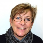 Arlette CAMBIENClarinette
