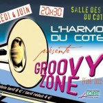 affiche_groovyzone