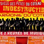 affiche_indestructibles