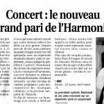 hdc-concert 2010