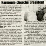 hdc_pays_roannais_12_09_2012