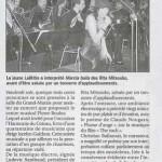 leprogres_12novembre2007