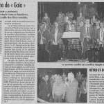 leprogres_fevrier2001