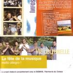 vivreaucoteau56_octobre2006