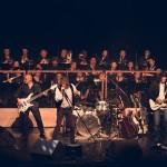 concert_harmonie-100