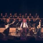 concert_harmonie-101