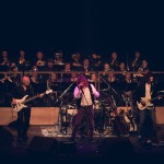 concert_harmonie-103