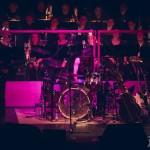 concert_harmonie-104