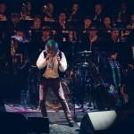 concert_harmonie-109