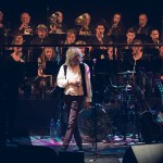 concert_harmonie-110