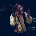 concert_harmonie-112