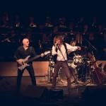 concert_harmonie-113