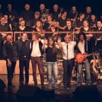 concert_harmonie-115