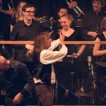 concert_harmonie-116