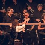 concert_harmonie-117