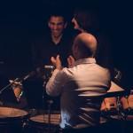 concert_harmonie-118