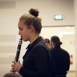 concert_harmonie