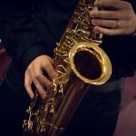 concert_harmonie-16