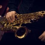 concert_harmonie-17