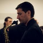 concert_harmonie-18