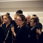 concert_harmonie-24