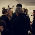 concert_harmonie-28