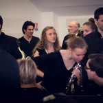 concert_harmonie-29