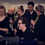 concert_harmonie-30