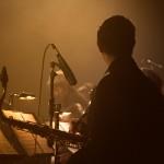 concert_harmonie-31
