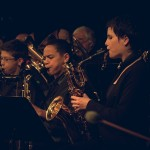 concert_harmonie-32
