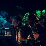 concert_harmonie-35