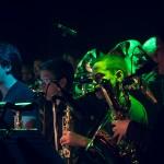 concert_harmonie-36