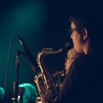 concert_harmonie-40