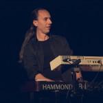concert_harmonie-45