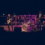 concert_harmonie-48