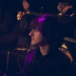 concert_harmonie-55
