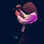 concert_harmonie-61