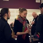 concert_harmonie-7