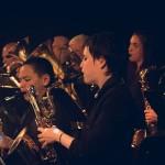 concert_harmonie-72