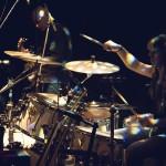 concert_harmonie-73