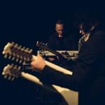 concert_harmonie-75